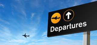 airport_departures_sign