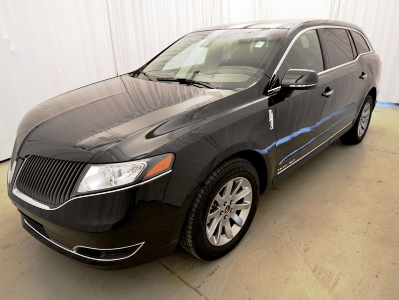 mkx review lincoln cabin mkt news